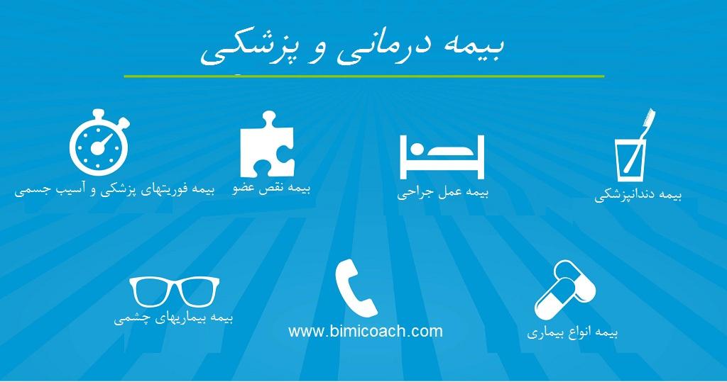 بیمهThe latest mobile phone is being viral